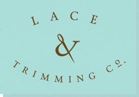 Lace and Trimming Co.